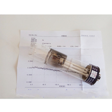 Atomic absorption element lamp Hollow cathode lamp Dawn KY-1 KY-2