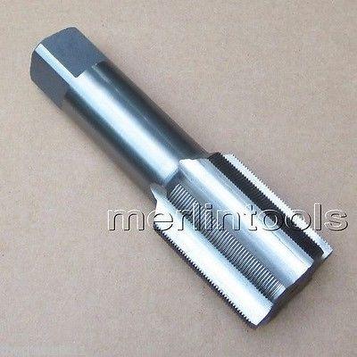 Tap & Sterben Sonderabschnitt M68 X 1,5 2,0 3,0 4,0 6,0 Metric Hss Rechte Hand Tippen