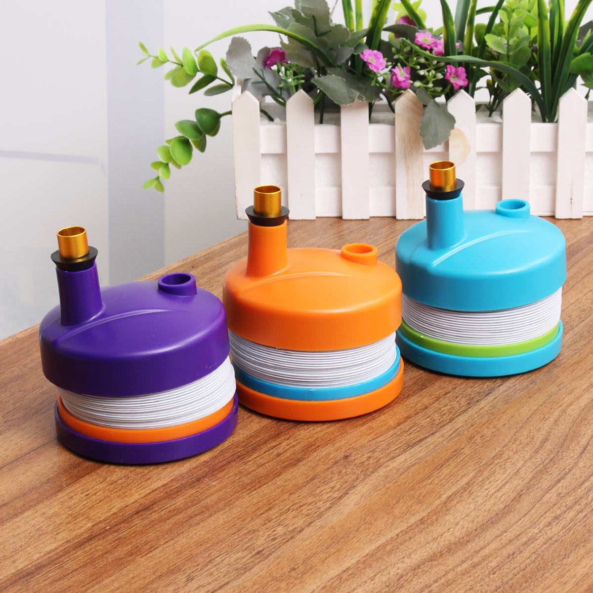Colorful Silicone Stretch Folding Smoking Water Pipe Bug Shape Plastic Portable Smoke Pipe and Water Pipe Shisha Pipe