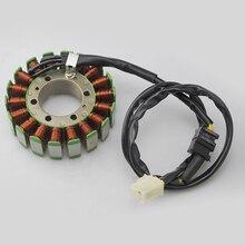 Bobine de Stator magnétique pour générateur de moto, pour Honda VFR800 VFR800F 1998 1999 2000 2001