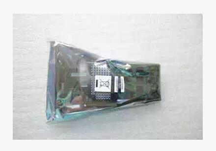 LSI MegaRAID SAS 9260CV-4i SATA + SAS Controller Card LSI00280 Raid0,1,5,6,10,50,60 One year warranty  sas card megaraid sas 84016e 16 256mb cache sas array card 100