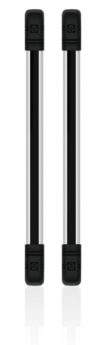 ABI60-1408 140 centimetri di Altezza 2 Canali 8 Travi 60 M di Allarme Attivo di Sicurezza A Raggi Infrarossi Travi Barreras Exteriores Del Fascio Barrier SensoreABI60-1408 140 centimetri di Altezza 2 Canali 8 Travi 60 M di Allarme Attivo di Sicurezza A Raggi Infrarossi Travi Barreras Exteriores Del Fascio Barrier Sensore
