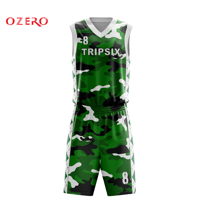 on sale d2259 8940d US $140.0 |custom personalized basketball uniforms sale custom sublimation  printed basketballs jersey-in Basketball Jerseys from Sports & ...