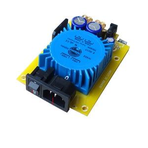 Image 4 - Lusya 5V USB HIFI Linear Power DC Regler netzteil 15W CAS XMOS Raspberry Für Hause verstärker T0089