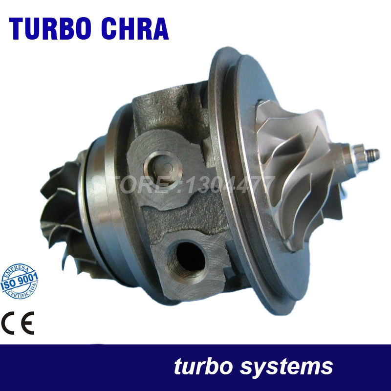 TD04  turbo cartridge 49177 01520 49177 01530 49177 07502  49177-01520 49177-01530 49177-07502 49177-01513 for Mitsubishi 2.5