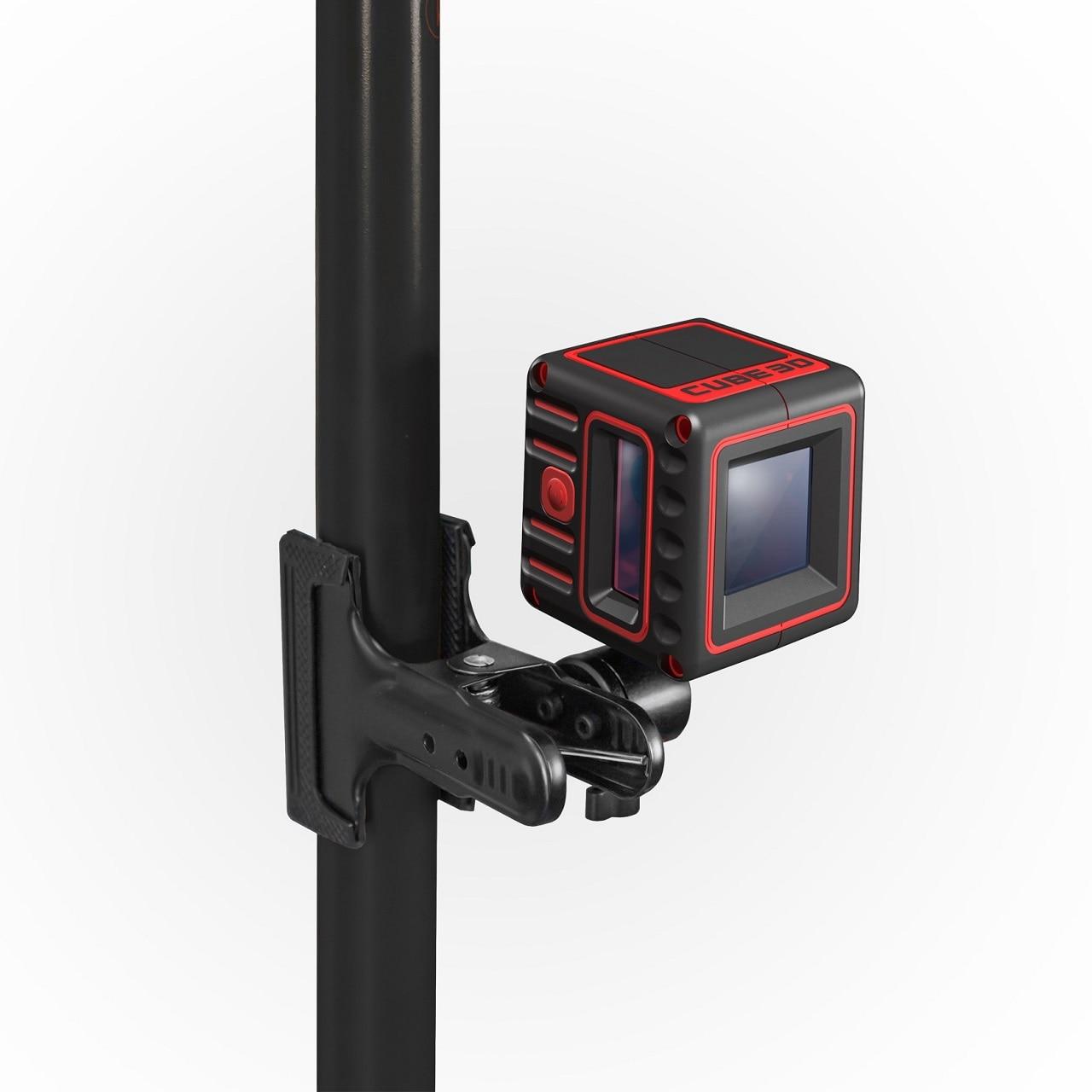 Здесь продается  Laser level ADA Cube 3D Home Edition  Инструменты