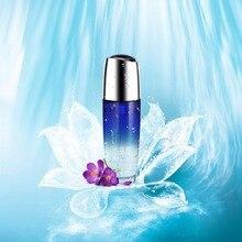Check Price WLSKIN 100mL Skin Care Natural Organic Improving Skin Texture Pure Natural Plant Essence Facial Toner Moisture Lotion