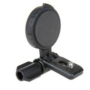 Image 2 - SETTO אוניברסלי ראש הר ערכת עבור Sony פעולה מצלמה HDR BLT UHM1 AS30V/AS100V/AS15 S50R AS300R X3000R HDR AS300 HDR AS200V
