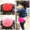 2016 Novos doces meninas de sílica gel Sacos de gato adorável crianças meninas ombro crossbody sacos famoso designer de menina mensageiro chian