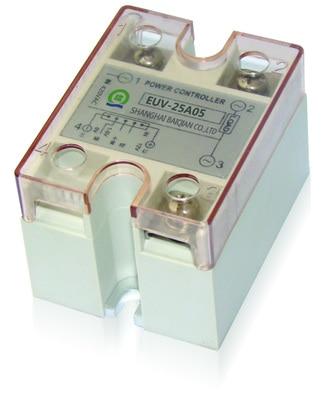 EUV-25A05 Special Module for Bottle BlowerEUV-25A05 Special Module for Bottle Blower