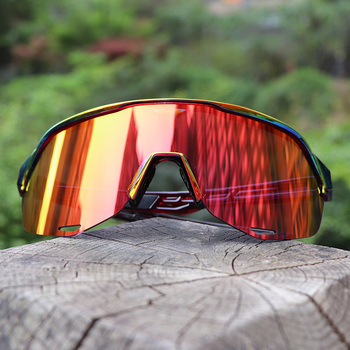 aa01c7b064 2019 S2 hombres ciclismo gafas para ciclismo deporte gafas TR90 ciclismo  gafas de sol gafas de ciclismo Peter gafas para bicicleta