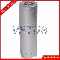 VMC-606 휴대용 소형 진동계 진동 교정기