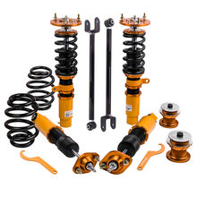 Popular Bmw Coilovers E46-Buy Cheap Bmw Coilovers E46 lots