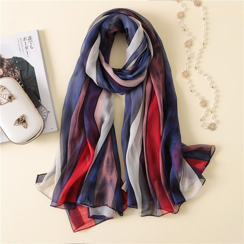 Vente en Gros line caps scarf Galerie - Achetez à des Lots à Petits Prix  line caps scarf sur Aliexpress.com db8be75021c