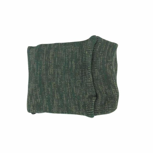 Tourbon -Pistoolisukka vihreä
