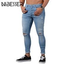 44f93ec09e Vente en Gros sexy slim jeans Galerie - Achetez à des Lots à Petits ...