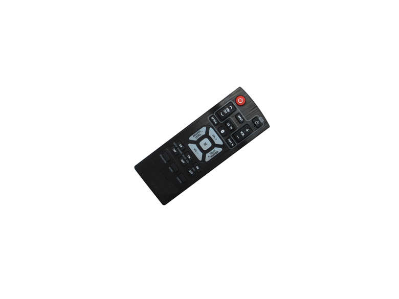 Remote Control For LG LAP347C LAP341 LAP345C AKB74375509 ADD Sound Bar SoundBar Audio System