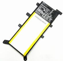 цена на 7.5V 37WH KingSener C21N1347 New Laptop Battery For ASUS X554L X555 X555L X555LA X555LD X555LN X555MA 2ICP4/63/134 C21N1347