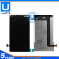 For Fly IQ4416 IQ 4416 Era Life 5 LCD Screen Display Digitizer Repair Part 1PC/Lot