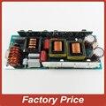 300 W fuente de alimentación de la lámpara lastre de Encendido Electrónico para 15R 15R haz luz de la etapa cabeza móvil haz de luz sharpy 15R R15 Lastre **