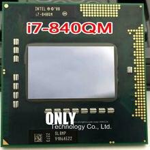 AMD Phenom II X4 955 955 3.2 GHz Quad-Core CPU Processor 125W Socket AM3