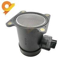 Mass Air Flow Sensor For Nissan Micra MK II 1.0 1.3 1.4 i 16V CG10DE CG13DE CGA3DE 0280218040 22680 4M500 22680 6N200 226804M500