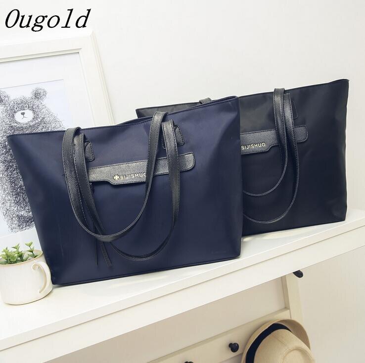 Online Get Cheap Shopping Bags Design -Aliexpress.com | Alibaba Group