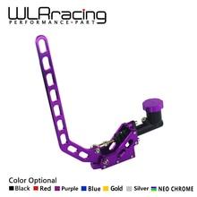 WLRING STORE- General Racing Car Hydraulic E-BRAKE Drift Rally Lever Handbrake Gear WLR3635 водонагреватель general hydraulic santarini star over 5150090100