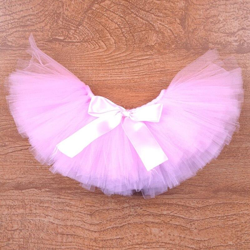 Newborn-Photography-Props-Infant-Costume-Outfit-Cute-Princess-Handmade-Crochet-Flower-Cap-Baby-Girl-Summer-Dress-2