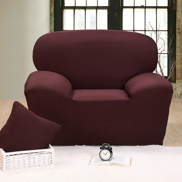 furniture zoom slipcovers slipcover solid p burgundy