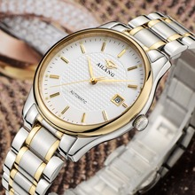 mechanical Watch watches automatic