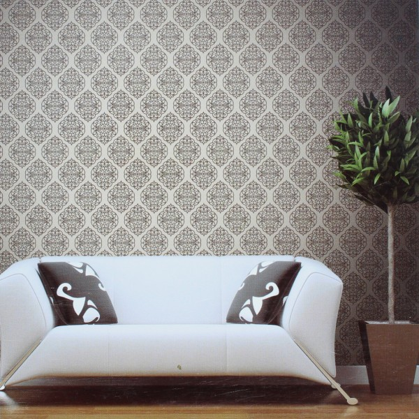 3d Papel de parede vintage wall wallpaper rolls for living room damask European 3d wallcoverings bedroom stripe wall paper beibehang european wallpaper for walls 3 d papel de parede 3d wall paper rolls damask wall paper floral for bedroom living room