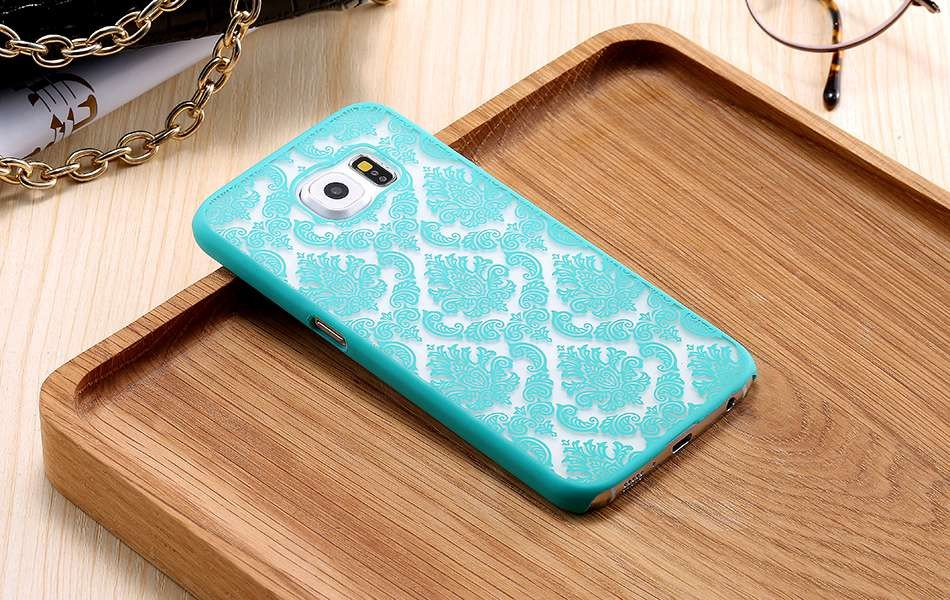 For Samsung Galaxy S5 S6 Edge S7 S7 Edge Note 4 Note 5  (14)