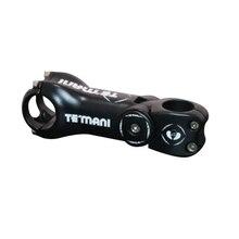 Cycling Carbon Adjustable 0-45degree Stem Mountain MTB Bike Road Bike Stem Frok 28.6 Bar 31.8 Bike Parts Free shipping 2016
