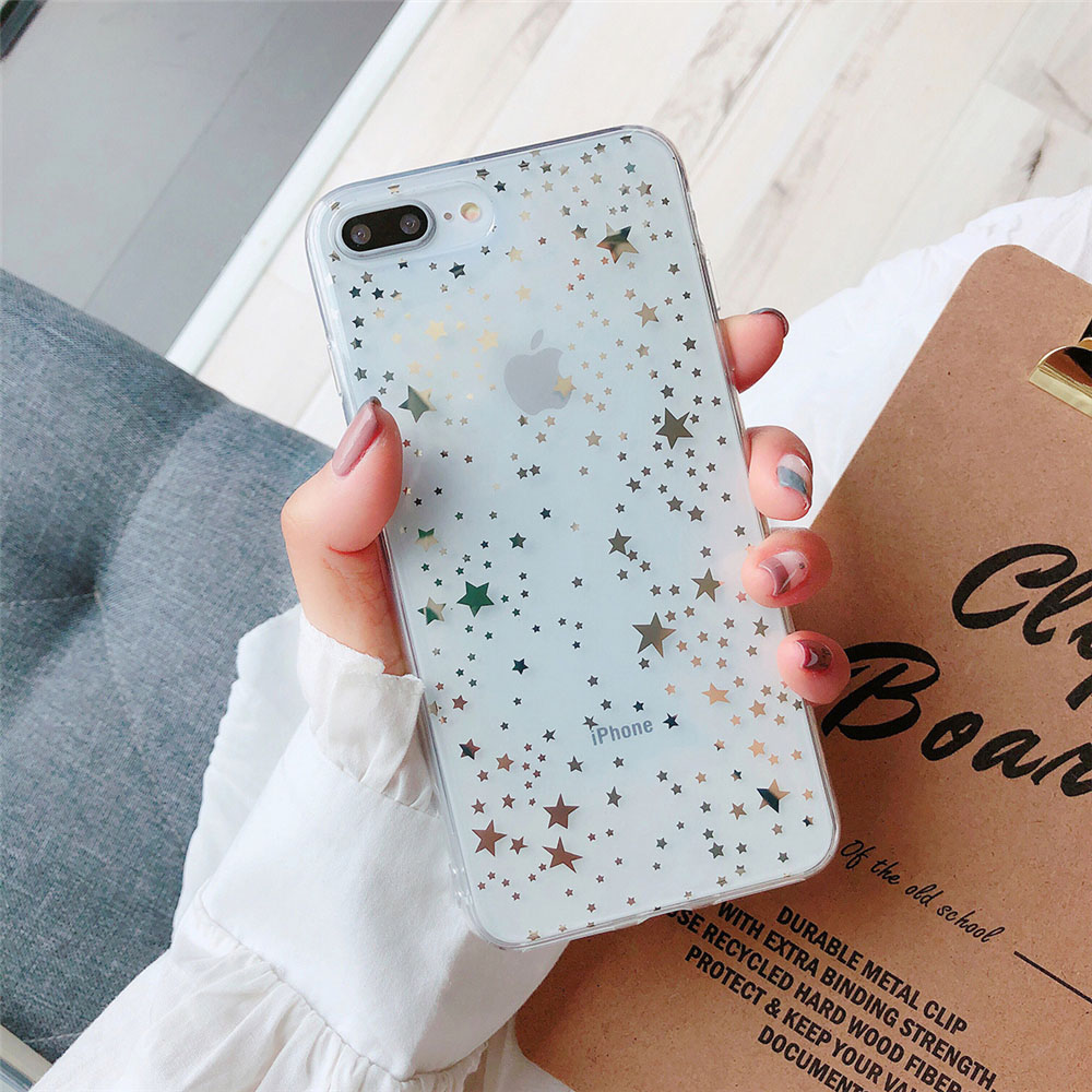 Fashionable Non Slip Apple iPhone Case / Cover 11