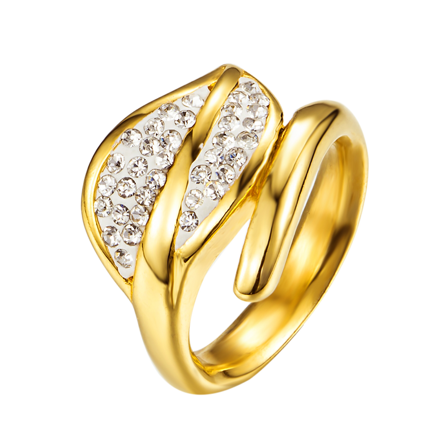your jewelry way to business an fake korean gold if tell easy better rings is se