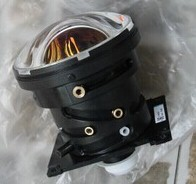 100% NIEUWE Originele Projector Zoom Lens Voor BENQ W770ST VPW823ST TH770ST BW6730ST MW621ST Projectoren