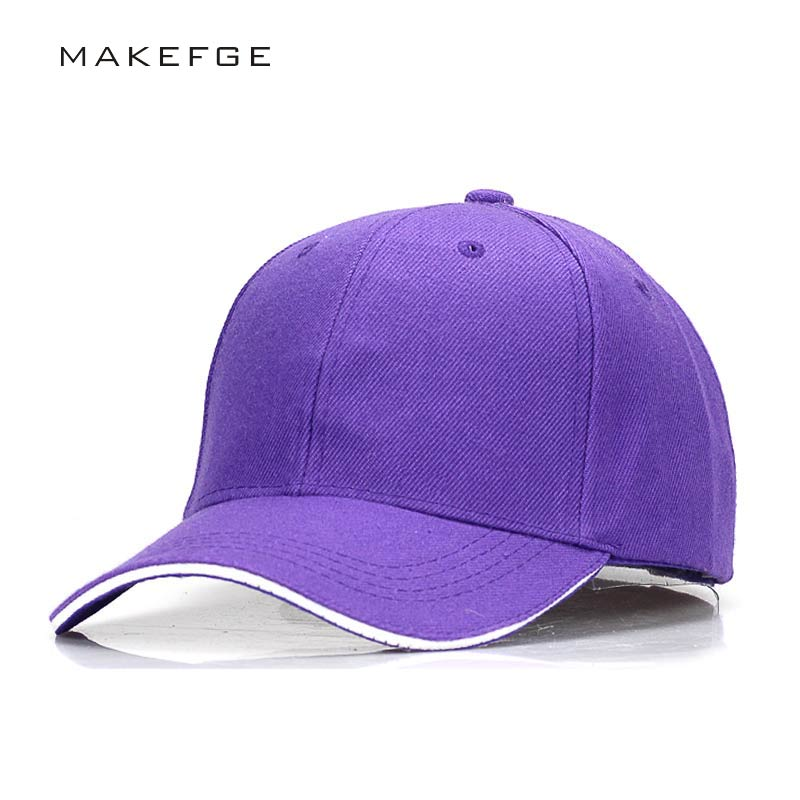 snapback cap women baseball cap casquette de marque gorras planas hip hop snapback caps hats for women hat Casual hats for women 2016 new kids minions baseball cap fashion adjustable children snapback caps gorras boys girls gorras planas hip hop hat 2202