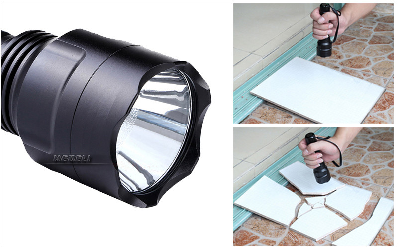 cree led flashlight_18