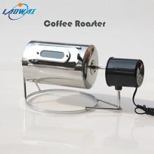 Машина для выпечки кофейных зерен из нержавеющей стали машина для арахисового масла/орехи фрукты/семена подсолнечника жаровня