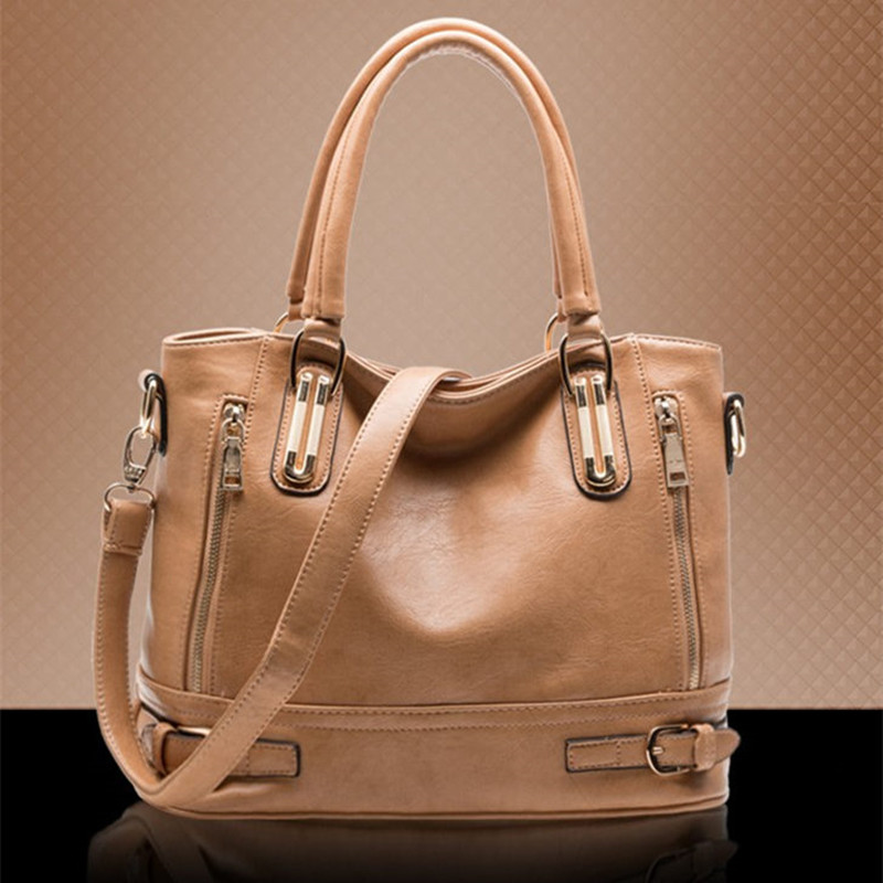shoulder bag handbag CHISPAULO brand messenger bag New 2018 women leather Casual bags free shipping yuanyu new 2017 hot new free shipping crocodile leather women handbag high end emale bag wipe the gold