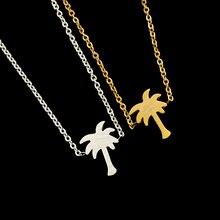 Bransoletka Palm