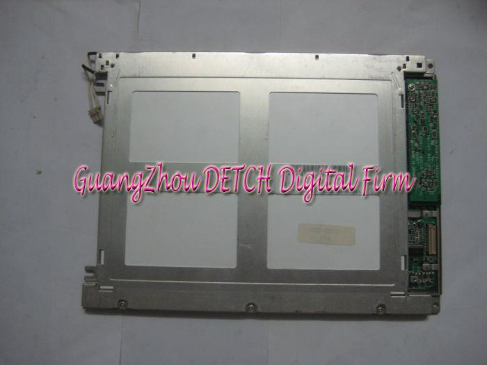 Industrial display LCD screenHLD0912-023040  LCD screen lc171w03 b4k1 lcd display screens