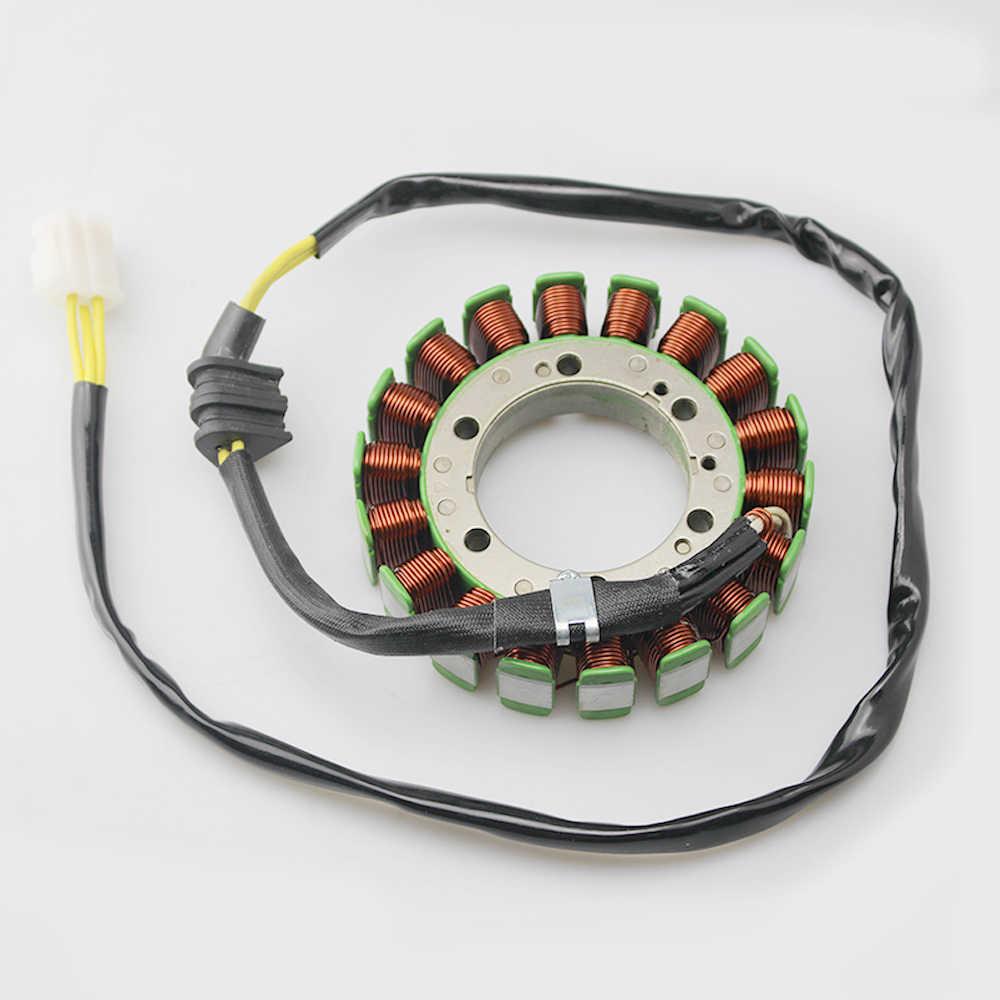 Motorcycle Magneto Stator Coil For Honda CBR900RR FIREBLADE 1996-1999 1998 1997