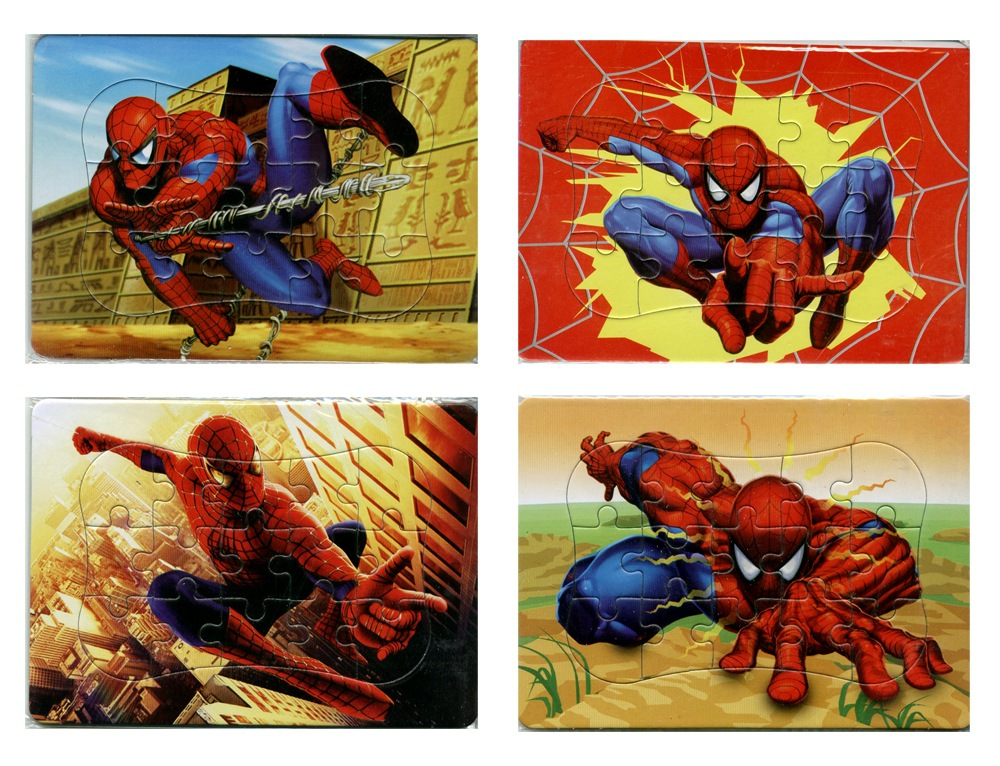spiderman hero essay An epic hero an epic hero stands high above all other regular humans the hero s important ideals of his society are reflected by his characteristic.