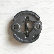 40-5 Brush cutter clutch