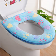 Cool Best Value Toilet Top Great Deals On Toilet Top From Theyellowbook Wood Chair Design Ideas Theyellowbookinfo