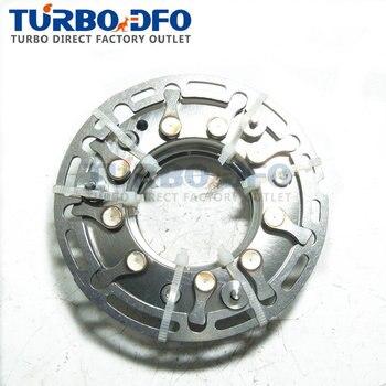 Turbo nozzle ring 713672 voor Audi A3 1.9 TDI 81Kw ALH AHF 66Kw 110Hp 90Hp-GT1749V NIEUWE turbine Geometrie variabele VNT 454232-1