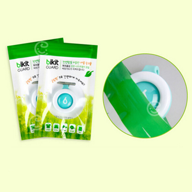 1pc Mosquito Repellent Bracelet Stickers Baby Pregnant Adult Anti Mosquito Pest Control Buttons Mosquito Killer PC887228