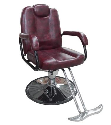 Купить с кэшбэком Barber Chair Upside Down Chair dsgfsr rtewt Barber Shop Lift Chair Hair Salon Exclusive Tattoo Chair.
